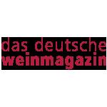 das_deutsche_weinmagazin