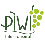 piwi-international